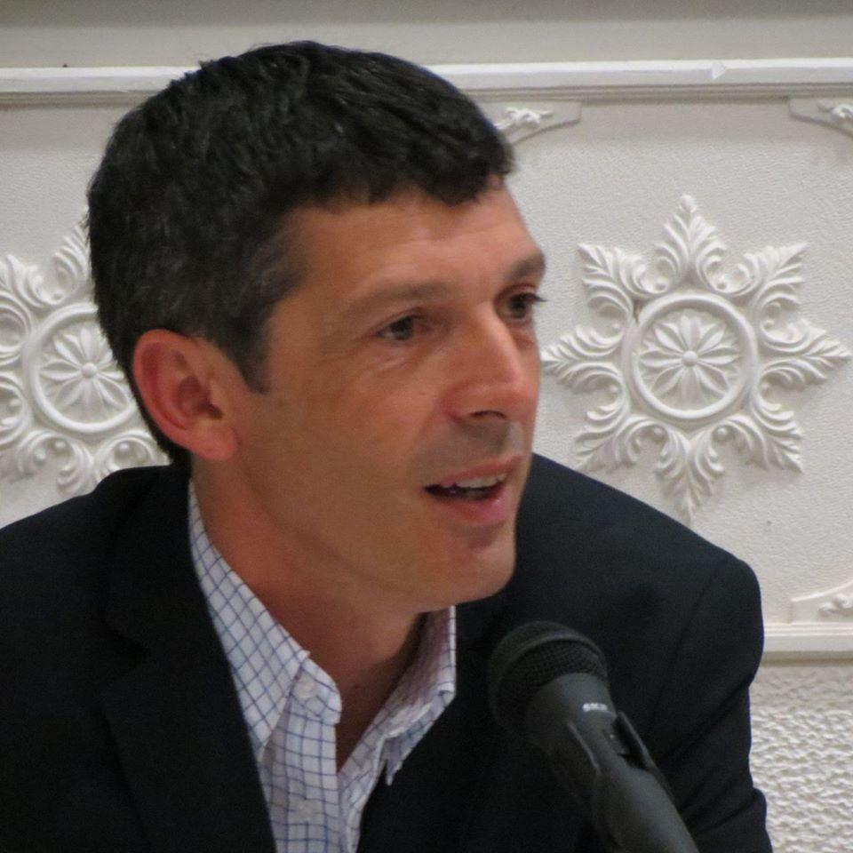 Germán Debeljuh