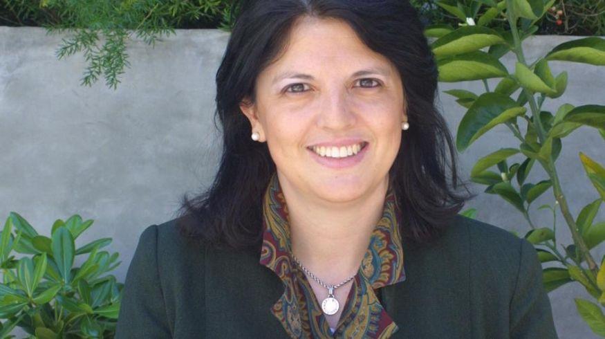 Liderazgo en clave femenina: qué las diferencia a la hora de encabezar un equipo
